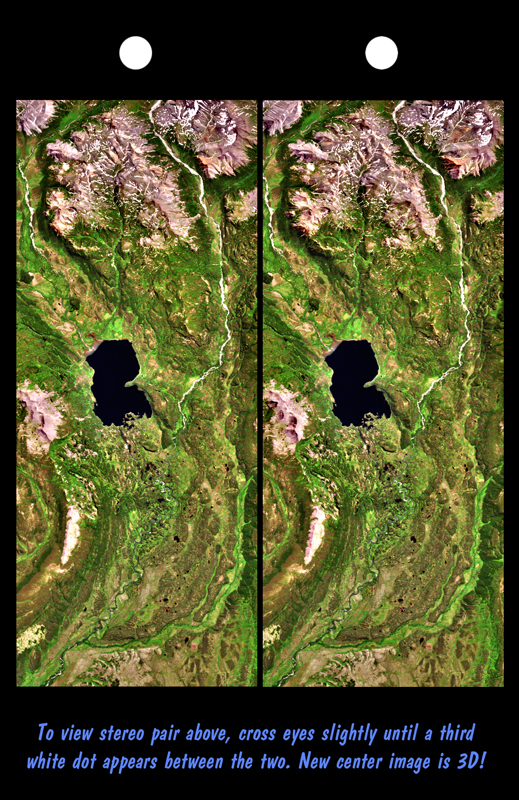 stereo_pair_lake_palanskoye_landslide_kamchatka_peninsula_russia.jpg