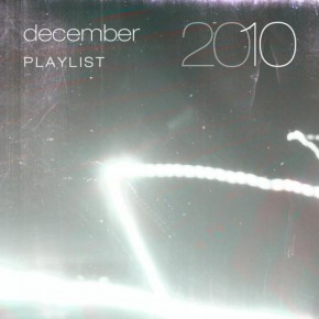 December Dreams: Snow is Listening