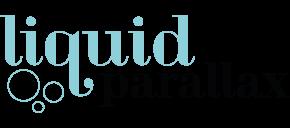 liquid parallax