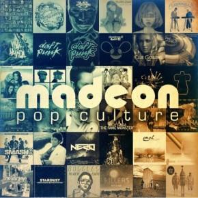 "Madeon - ""Pop Culture"" (Dance Video)"